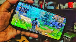 This HD Android Game You All Must Play - LifeAfter | Hindi