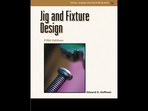 Design Of Jig And Fixture Ebook Free Download