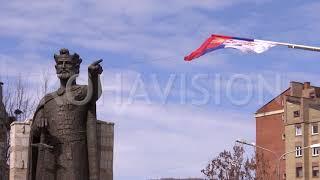 Haradinaj Thotë Se Takimi Në Berlin S'ishte Sekret S'ka Krizë Në Veri