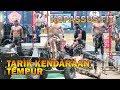 Pembinaan Fisik Prajurit Kopassus/ Spartan Komando