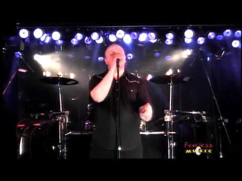 VNV Nation - Illusion - Live on Fearless Music