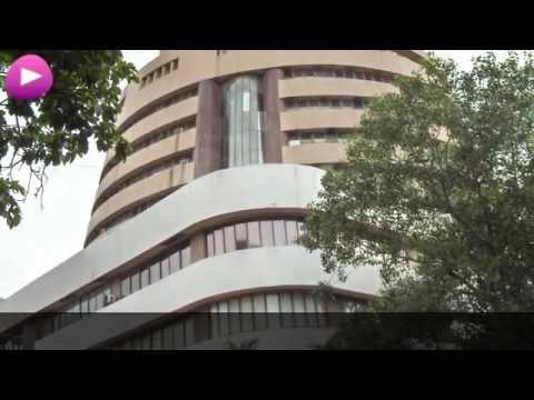 Mumbai Wikipedia travel guide video. Created by http://stupeflix.com