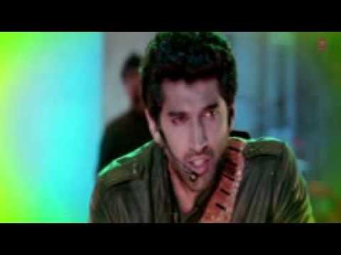 Sunn Raha Hai Aashiqui 2 FusionBD Com