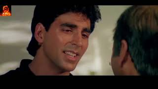 SUHAAG Full Movie AKSHAY KUMAR,AJAY DEVGAN,Karishma,Nagma ENGLISH Subtitle Hindi Full Movie HD