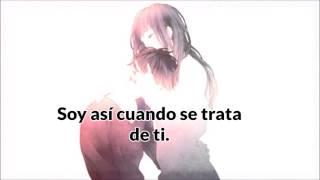 Sofia Reyes- Solo Yo (Feat. Prince Royce)(Letra)