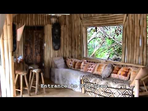 Great Huts - Port Antonio, Jamaica - To book call 877-651-7867