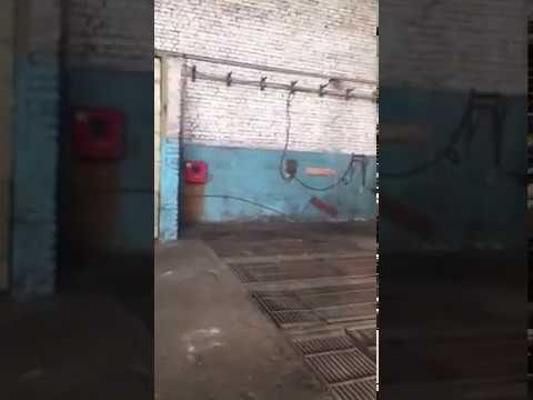 Аренда цеха 500 кв.м в г.Тольятти.