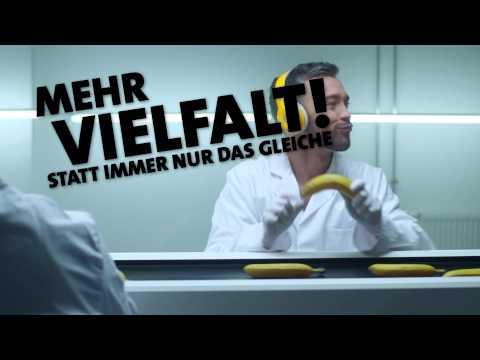 ANTENNE VORARLBERG - Mehr Vielfalt!