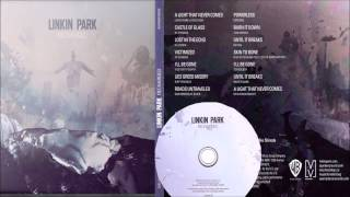 The new album from linkin park ''recharged'' el nuevo de (29-october-2013) this is ful of 14 songs with a bonus tra...