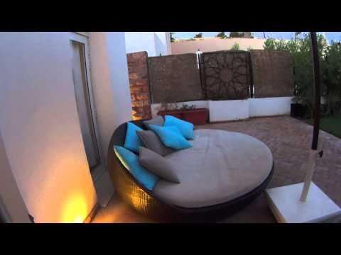 fort-arabesque-the-villas