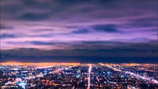 Djuma Soundsystem - Les Djinns (Trentemoller Remix)  [HD]