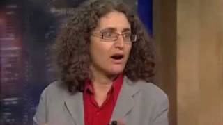 Viewpoint with James Zogby October 22, 2009