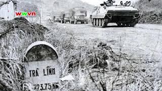 1.585. Tư lệnh Trung Quốc trụy tim sau 7 ngày gây chiến với Việt Nam, bí mật chạy về Bắc Kinh