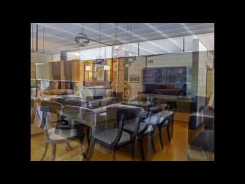 Mid-Century Modern GENE LEEDY HOME for SALE! 1602 8th Street, Winter Haven, FL 33880 $299,900