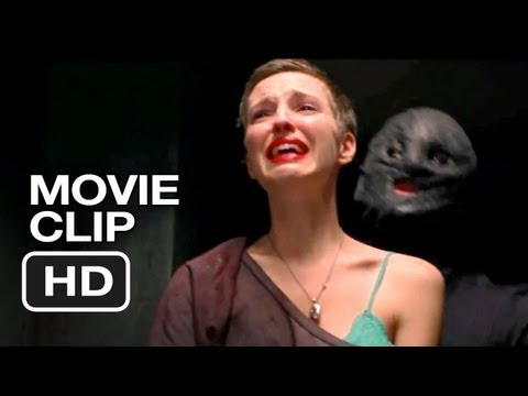 The Collection Movie CLIP - Look Out! (2012) - Josh Stewart Movie HD