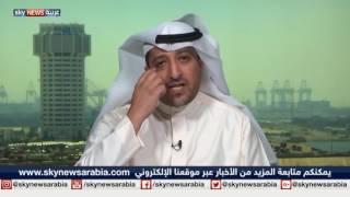 عقارات المخازن والمستودعات في الخليج