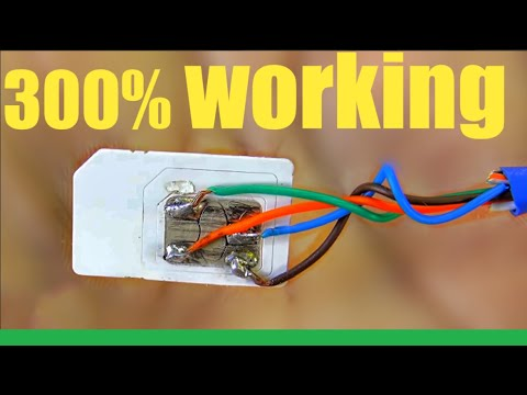 How To Get Free Internet / FREE INTERNET 🔴 (NEW)  Free Internet 2019
