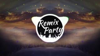 Coldplay - Hymn For The Weekend (BOXINBOX & LIONSIZE Remix) (Vyel & Sophia Omarji Cover)