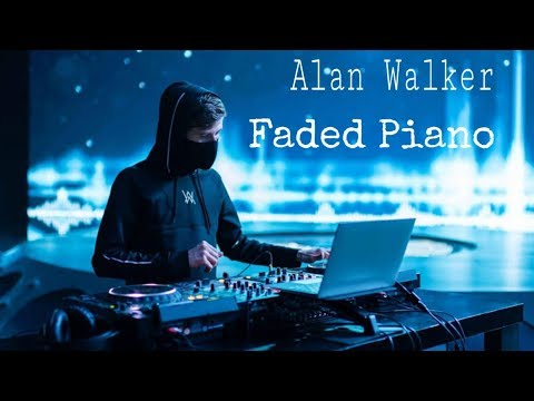 faded---alan-walker---easy-piano---use-headphones-for-best-experience