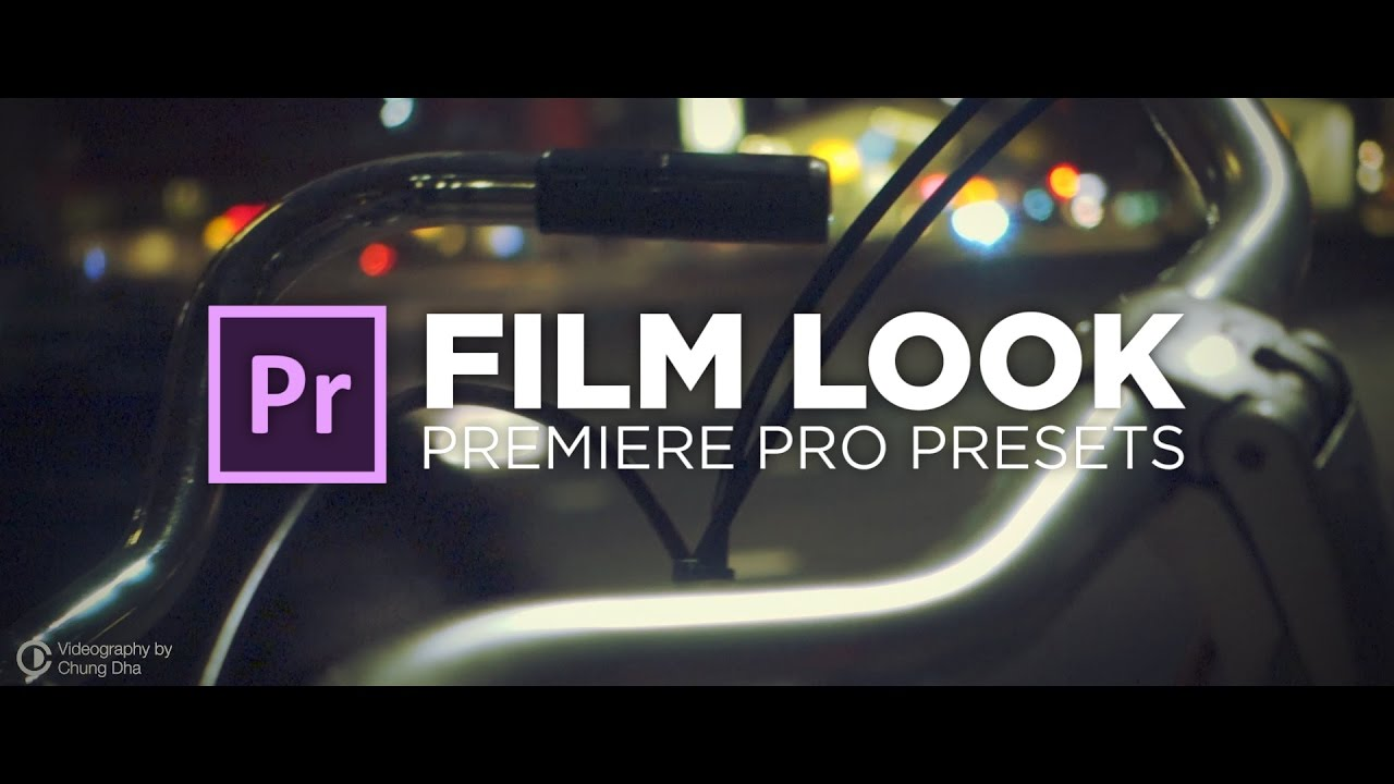 premiere pro how to stop music then start again