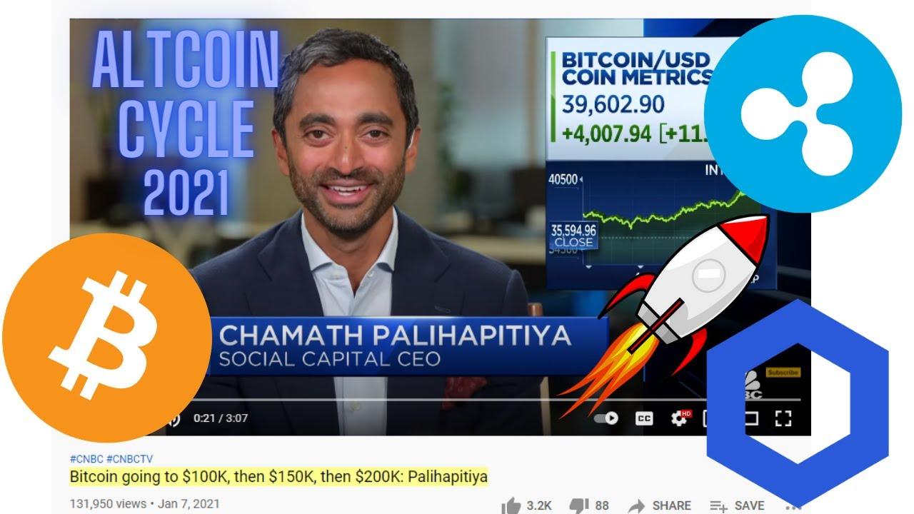 """Kur akimirksniu pirkti ir parduoti """"Bitcoin"""": naujausios kripto įžvalgos"""