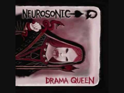 Neurosonic - Are solar.