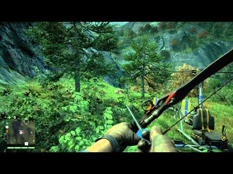 how to get money in far cry 4