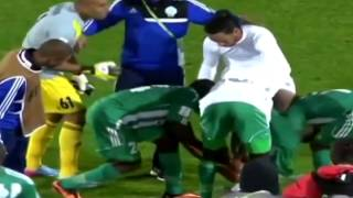 the greatness of ronaldinho gacho respect