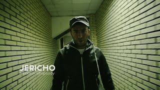 Jericho - Albanian Rhapsody (Official Video)