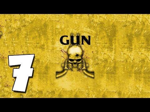 Let's Play Gun (#7) - White Walkers