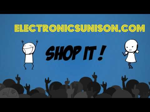 Efficient Customer Satisfaction At Shop It! At Electronicsunison.com
