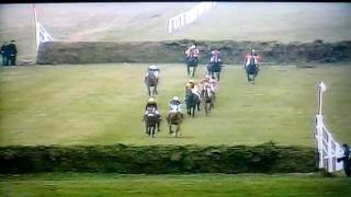 The 1975 Grand National (Part 2 of 2)