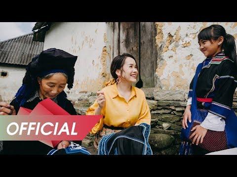 Đoàn Thuý Trang - Ấm No Đời Đời ft. BigDaddy (Official Teaser)
