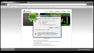 Tuto - VPN - Fonctionnel et Gratuit !
