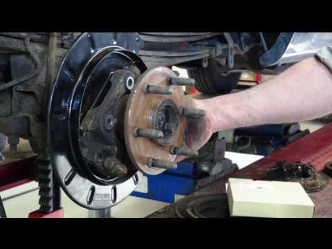 Behind Rim 4x Big Rim Dust Shields for 24 Inch Wheels Brake Dust Covers Plates
