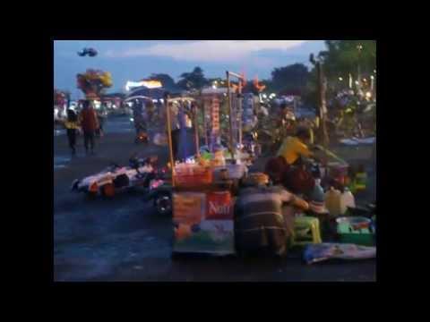 visit palembang
