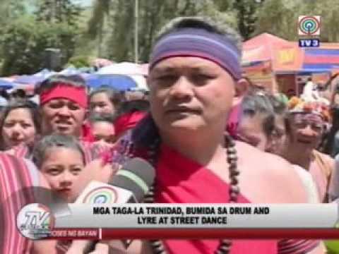 TV Patrol Northern Luzon - Mar 20, 2017