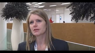 Why is European Lung Cancer Conference so important?