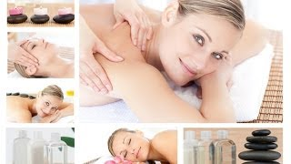 Massage In Nerang And Gold Coast