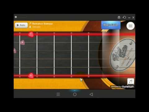 guitar-apps-मोबाइल-में-गिटार-कैस-बजाते-हैं-?-mobile-convert-in-guitar