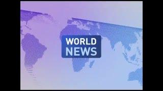 Bagmara Mosque Attack Bangladesh