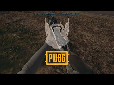 PUBG PC Gameplay Live Stream | 1162 Wins! Might Jump Between Games Today