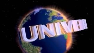 Universal Pictures Logo (1999) (URL and Copyright stamp combo)