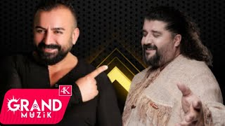 Zülfikar İrencin - Halay ft. Mustafa Özarslan  Resimi