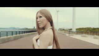 BROWN SUGAR - SET SET SET feat. 籠獅