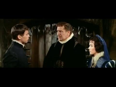 El péndulo de la muerte (1961) de Roger Corman (El Despotricador Cinéfilo)