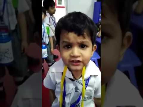 Gulabi Aankhen Jo Teri Dekhi  Sharabi A Dil Ho Gaya