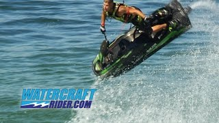 2016 IJSBA World Finals Freestyle Jason Stoyer run 3 - 10th overall
