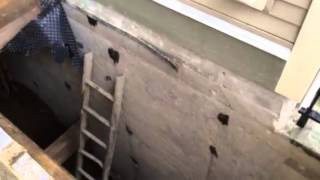 2-5-10 Warranty Fail - Construction Fails - Home Inspection