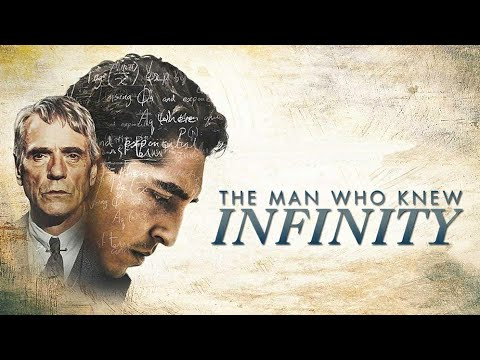 The Man Who Knew Infinity (2015) Full Movie HD
